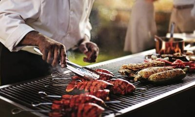 special-occasions-bbq